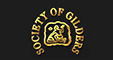 Society of Gilders